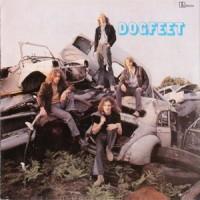 Purchase Dogfeet - Dogfeet (Reissued 2010)