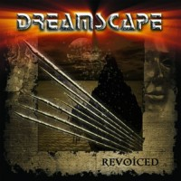 Purchase Dreamscape - Revoiced (Reissued 2008)