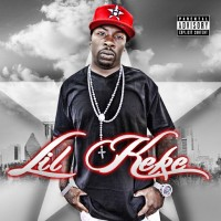 Purchase Lil' Keke - Testimony