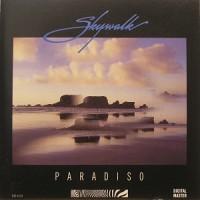 Purchase Skywalk - Paradiso