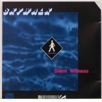 Purchase Skywalk - Silent Witness (Vinyl)