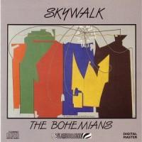 Purchase Skywalk - The Bohemians