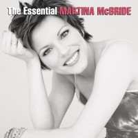 Purchase Martina McBride - The Essential Martina Mcbride CD1