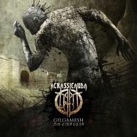 Purchase Acrassicauda - Gilgamesh