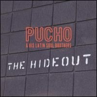 Purchase After... - Hideout