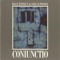 Purchase Blue Effect - Coniunctio (With Jazz Q Praha) (Vinyl)