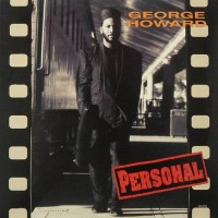 Purchase George Howard - Personal