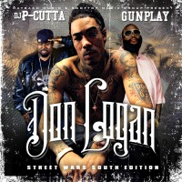 Purchase Gunplay - Don Logan