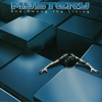 Purchase Mystery (Canada) - One Among The Living
