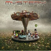 Purchase Mystery (Canada) - The World Is A Game