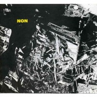 Purchase NON - Mode Of Infection / Knife Ladder (Vinyl)
