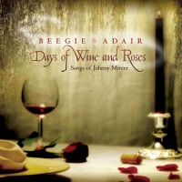 Purchase Beegie Adair - Days Of Wine And Roses: Songs Of Johnny Mercer
