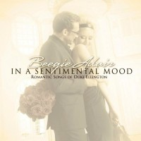 Purchase Beegie Adair - In A Sentimental Mood: Romantic Songs Of Duke Ellington