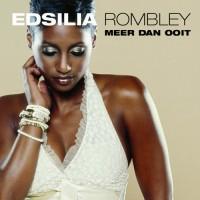 Purchase Edsilia Rombley - Meer Dan Ooit