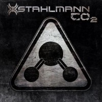 Purchase Stahlmann - Co2