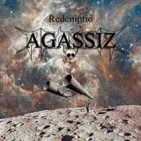 Purchase Agassiz - Redemptio (EP)