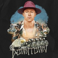 Purchase Macklemore & Ryan Lewis - Downtown (CDS)