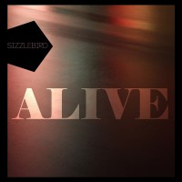 Purchase Sizzlebird - Alive (EP)