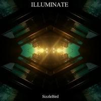 Purchase Sizzlebird - Illuminate