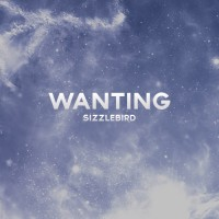 Purchase Sizzlebird - Wanting (CDS)