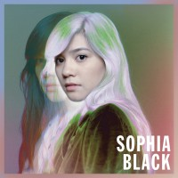 Purchase Sophia Black - Sophia Black (EP)