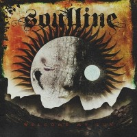 Purchase Soulline - Welcome My Sun