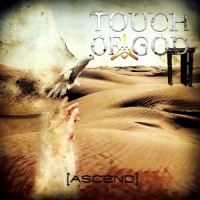 Purchase Touch Of God - Ascend