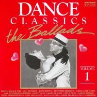 Purchase VA - Dance Classics: The Ballads Vol. 1