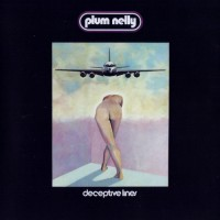 Purchase Plum Nelly - Deceptive Lines (Reissued 2009)