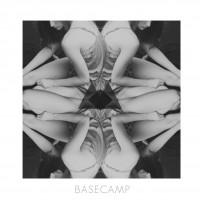 Purchase Basecamp - EP