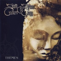 Purchase Silent Stream Of Godless Elegy - Themes