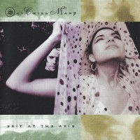 Purchase Sky Cries Mary - Exit At The Axis (EP)