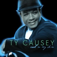 Purchase Ty Causey - Cool In My Skin