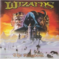 Purchase Wizards - The Kingdom