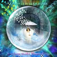 Purchase VA - A Flower Full Of Stars - A Tribute To The Flower Kings CD4