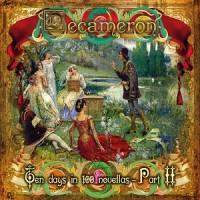 Purchase VA - Decameron - Ten Days In 100 Novellas Pt. 2 CD1