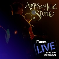 Purchase Angus & Julia Stone - Itunes Live: London Sessions (EP)