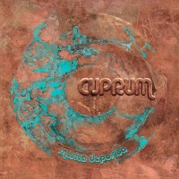 Purchase Cuprum - Musica Deposita