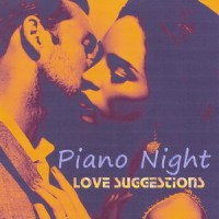 Purchase Konstantin Klashtorni - Love Suggestions: Piano Night