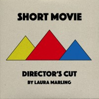 Purchase Laura Marling - Short Movie (Director's Cut)