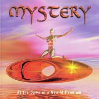 Purchase Mystery (Canada) - At The Dawn Of A New Millennium