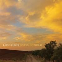 Purchase Los Lobos - Gates of Gold