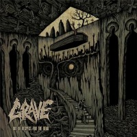 Purchase Grave - Out of Respect for the Dead