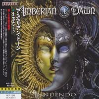 Purchase Amberian Dawn - Innuendo