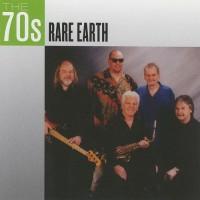 Purchase Rare Earth - 70S