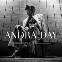 Purchase Andra Day - Cheers To The Fall