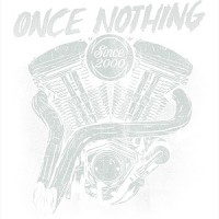 Purchase Once Nothing - The Indiana Sessions (EP)