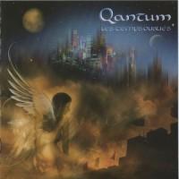 Purchase Qantum - Les Temps Oublies