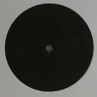 Purchase Rick Wilhite - My Voyage (EP)