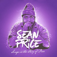 Purchase Sean Price - Songs In The Key Of Price